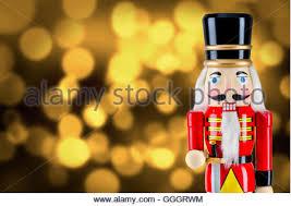 Nutcracker Christmas Lights Decorations by Christmas Nutcracker Stock Photos U0026 Christmas Nutcracker Stock