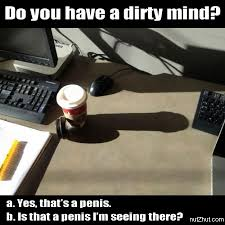 Dirty Minded Memes - funny mind memes mind best of the funny meme