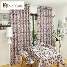 Curtains Kitchen Online Get Cheap 3d Curtains Kitchen Aliexpress Com Alibaba Group