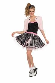 pink witch costume and kids costumes diddams party u0026 toy store