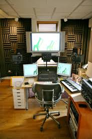 Producer Studio Desk by Best 20 Audio Post Production Ideas On Pinterest Studio Desk