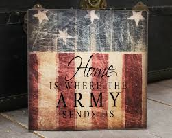 American Flag Home Decor Best Army Home Decor Home Design Furniture Decorating Creative And