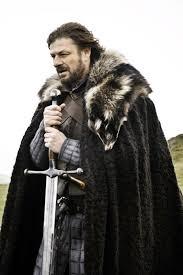 Ned Stark Meme Generator - ned stark blank template imgflip