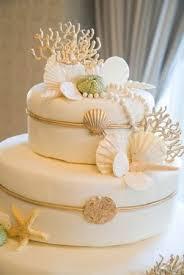 beachy wedding cakes 77 best wedding cakes images on wedding