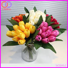 tulip bouquets yellow tulip bouquets yellow tulip bouquets suppliers and