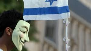 anonymous attack on target black friday anonymous launches massive cyber assault on israel u2014 rt news