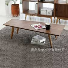 Japanese Style Desk Japanese Style Furniture Get Quotations Dodge Oak Wood Furniture