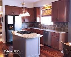 Glenview Custom Cabinets Kitchen And Bath Remodeling Custom Cabinets And Cabinet Refacing