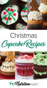 206 best christmas winter cakes u0026 cupcakes images on pinterest