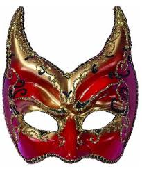 venetian masquerade masks for men venetian masquerade mask men costumes