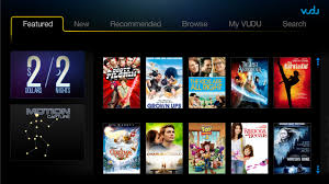 vudu u0027s popularity increases while microsoft and sony lose market