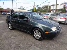 volkswagen jetta gls 1 8 t for sale used cars on buysellsearch