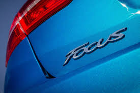 2013 nissan altima judder 2015 ford focus warning reviews top 10 problems you must know