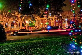 christmas lights installation houston tx larchmont road houston mapio net