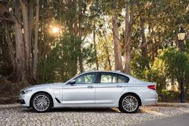 bmw hydrid the 2018 bmw 530e is a in hybrid the drive