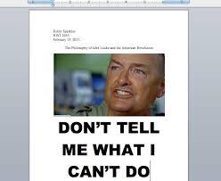 John Locke Meme - john locke meh ro