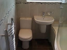 cheap bathroom tile ideas top cheap bathroom tile with cheap bathroom t 1957 kcareesma info
