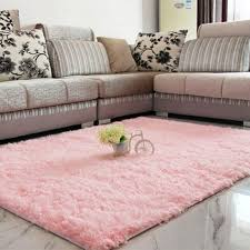 Pink Living Room Ideas Charming Pink Living Room Design Ideas Modern Colour Schemes For