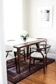 Funky Dining Room Sets Dining Tables Small French Dining Table Funky Chairs Style Sets