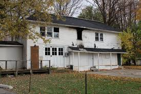 valpo s fire ravaged carriage house could be demolished porter valpo s fire ravaged carriage house could be demolished