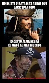 Meme Don Ramon - don ram祿n joke pinterest memes
