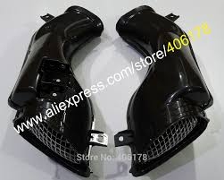 2004 cbr 600 for sale online get cheap duct replacement aliexpress com alibaba group
