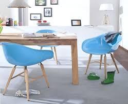 moderne stühle esszimmer bunte stuhle esszimmer marcusredden
