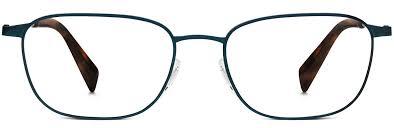 spectacle frames 12 best eyeglasses for 2017 fall glasses frames trends