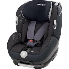 siege auto bebe fille trafic amenage com forum voir le sujet siège auto enfant