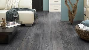 cochrane laminate flooring store riverbend interiors