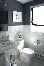 bathroom ideas with wainscoting decorating small bathrooms decorating ideas bathrooms with