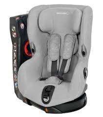 siege auto axiss a partir de quel age siège auto pivotant siège auto groupe 1 siège auto axiss de bébé