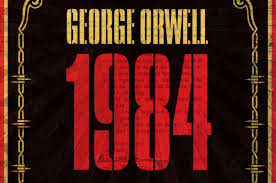 orwell boot 13 quotes from george orwell s 1984 that resonate more than