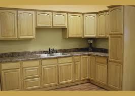 Best Place For Kitchen Cabinets Kitchen Cabinet Magazine