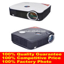 planetarium projector planetarium projector suppliers and