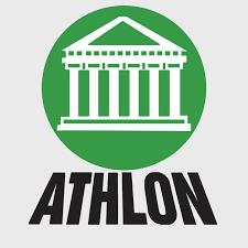 si e d athlon athlon on the app store