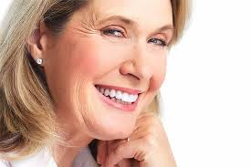 Light Therapy For Skin Red Light Treatment Protocol For Effective Anti Aging