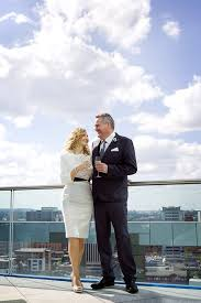 place to register for wedding birmingham register office wedding photographer