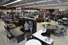 Home Decor Stores Ontario Perfect Office Chairs Showroom In Home Decor Ideas With Office