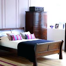 affordable eco friendly beds sustainable haiku designs throughout