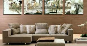 living room stunning design living room ideas with grey couch