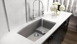 modern kitchen designs sydney kitchen small kitchen sink bright small kitchen sink designs