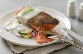 la cuisine sous vide sous vide ปลาแซลม อนให ได ความส กกำล งด พร อมทาน จำหน ายเคร องทำ