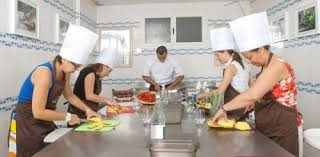 stage cuisine nantes fêter la valentin à nantes quintessia resort