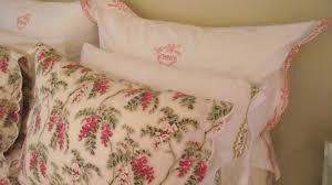 the linen gallery blog luxury bed and table linens antique