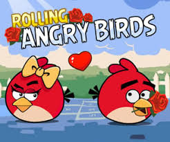 angry birds cannon 5 games game37 net