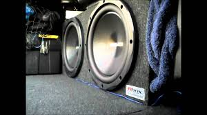 2006 honda civic speakers kenwood kfc w3013 subwoofers 2006 honda civic lx 4dr sedan book