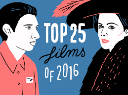 burn up scramble the 25 best films of 2016