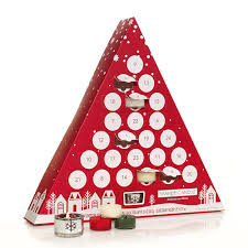 eight advent calendars for every taste u2013 review geek