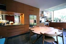 cuisine facile pas cher cuisine amenagee pas cher et facile meuble cuisine pas cher et